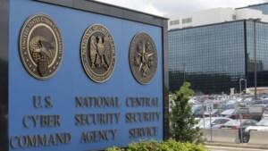 VS verscherpen regels voor NSA-spionageactiviteiten tegen buitenlanders