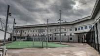 Nieuwe gevangenis Beveren is al volzet
