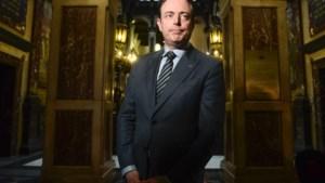 Bart De Wever: 'Rechtbank neemt problematiek van terreur eindelijk ernstig'
