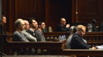 Tijl Teckmans veroordeeld tot 30 jaar cel