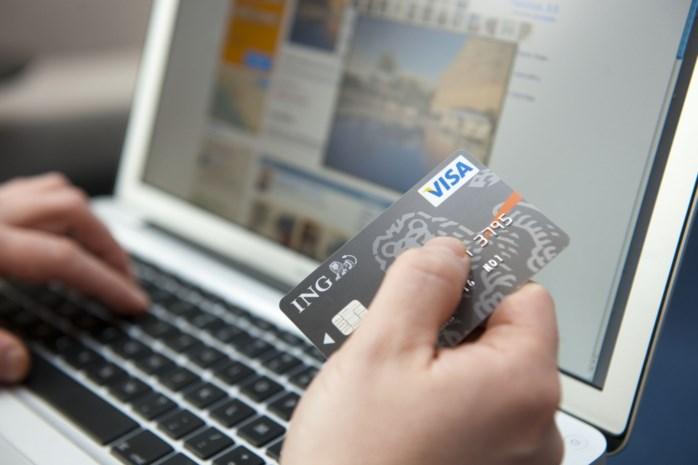 ING België wil betaalgegevens van klanten gebruiken
