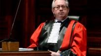 OM vordert 30 jaar cel voor Tijl Teckmans