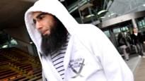 Fouad Belkacem in beroep tegen twaalf jaar cel