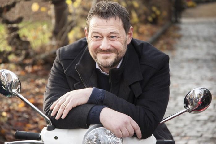 Bart De Pauw verdedigt einde 'Biker Boys': 'Eén beslist of er tweede reeks komt'