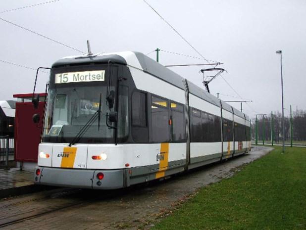 Prijkt uw creatie straks op de tram?