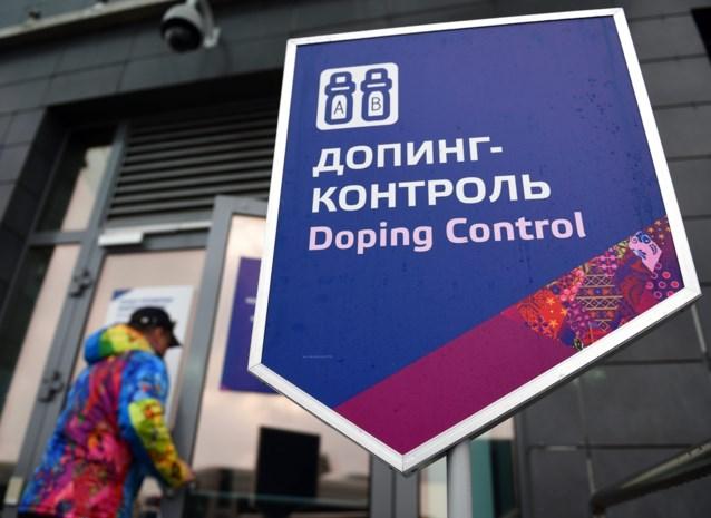 Voorzitter Russische atletiekbond neemt ontslag door dopingaffaires