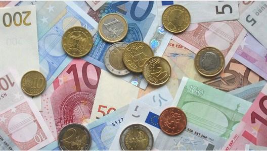 Info over gemeentefinanciën