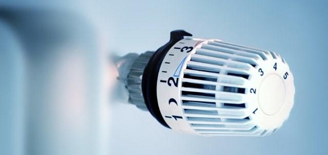 Energie Infotoer geeft besparingstips