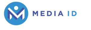 Belgische nieuwssites starten uitrol Media ID
