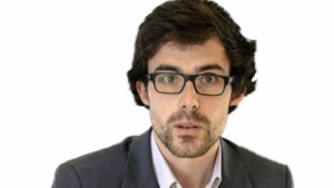 Groen: 'Men mag niet spelen met nucleaire veiligheid'