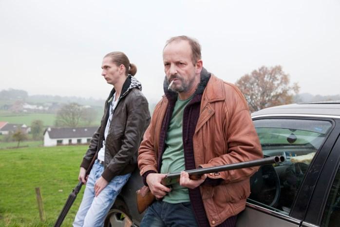 Turnhoutenaar speelt hoofdrol in bejubelde Nederlandse film