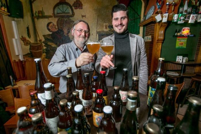 Kempen, land van bier en brouwerijen