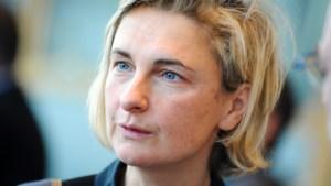 CD&V sluit Vlaams begrotingstekort niet uit
