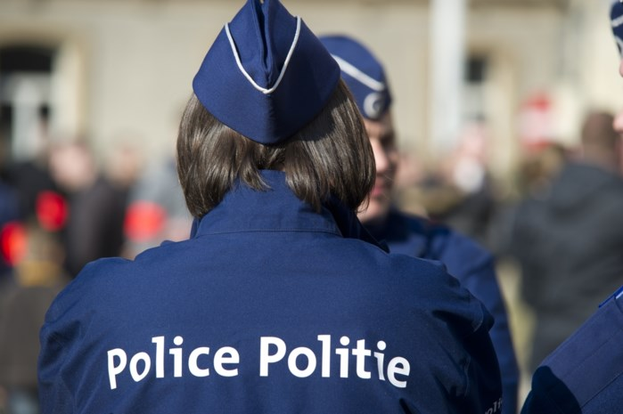 Rekenhof erg kritisch voor aanwervingen bij politie