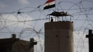 Egypte roept Hamas uit tot terreurbeweging