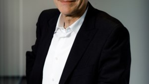 Frank Vandenbroucke steunt John Crombez