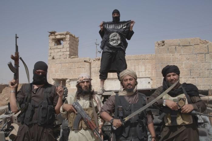 'IS-extremisten laten 19 christelijke gijzelaars vrij'