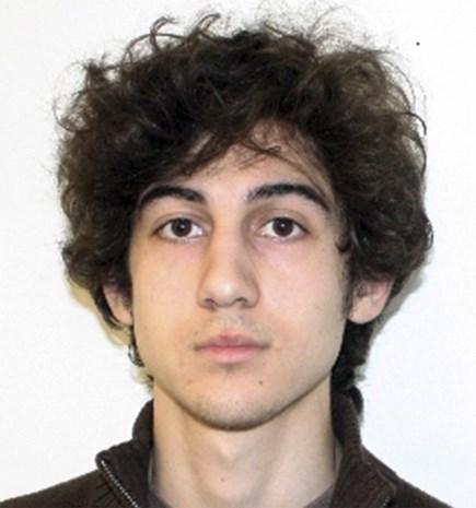 Eén vraag op proces rond aanslag Boston: doodstraf of niet?