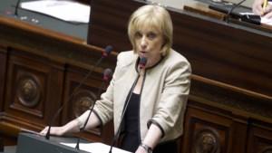 Kamercommissie Financiën bekijkt grote fiscale fraude systematisch met de loep