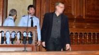 Rudi Fictels is schuldig aan moord op Gregory Bluj