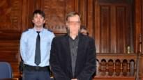 Rudi Fictels veroordeeld tot 27 jaar cel