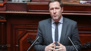 Magnette: 'Federale regering ondermijnt Waalse belangen'