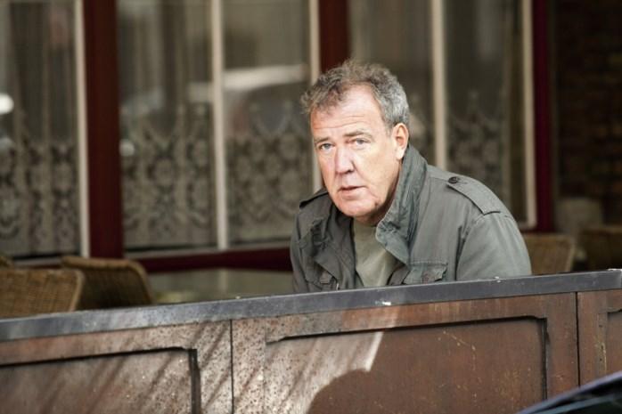 Jeremy Clarkson reageert op schorsing, dochter en fans steunen op eigen manier