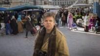"""Oorlogsfotograaf trekt weg uit Molenbeek: """"Het is een etnisch-religieuze enclave geworden"""""""
