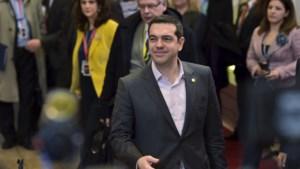 Griekse regering presenteert komende dagen lijst met hervormingen