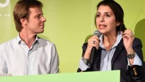 Khattabi en Dupriez nieuw voorzittersduo Ecolo