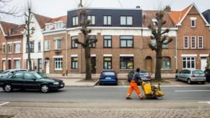 IN BEELD: Borgerhout, door het oog van onze fotograaf