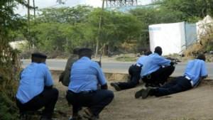 147 doden na aanval op universiteit in Kenia