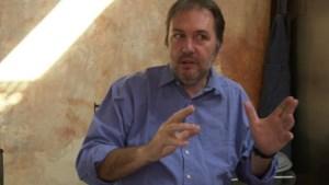 Rector VUB fluit professor terug na controversiële reactie op slachtoffer Stevaert