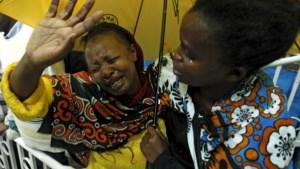 Kenia rouwt om slachtoffers van terreuraanval