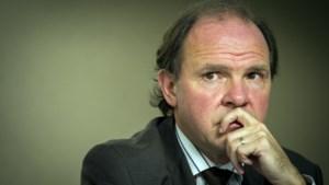 Philippe Muyters snijdt in groene subsidies voor ondernemingen