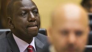 Kenia wil 's werelds grootste vluchtelingenkamp kwijt