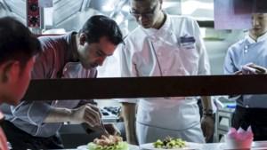 Aantal niet nagekomen reservaties op restaurant stijgt: 'Dikke zever'