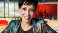 'Bloot en Speren' (VIER) valt in de prijzen in Cannes