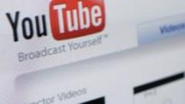 YouTube-clips nieuw doelwit van Sabam