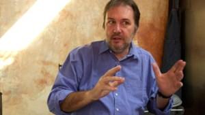 Professor neemt ontslag na omstreden uitspraken na dood Stevaert