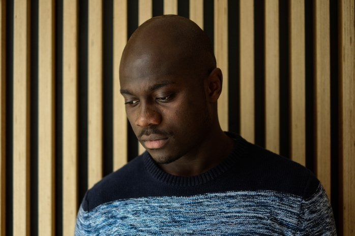 Mechelaar met Congolese roots wint Artist Award 2015