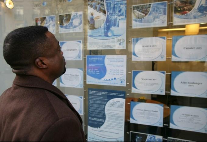 Vlaamse arbeidsmarkt steeds meer voor hooggekwalificeerd personeel