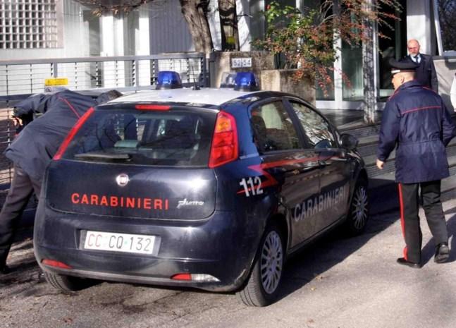 Operatie tegen Al Qaida-cel in Italië: 18 arrestaties