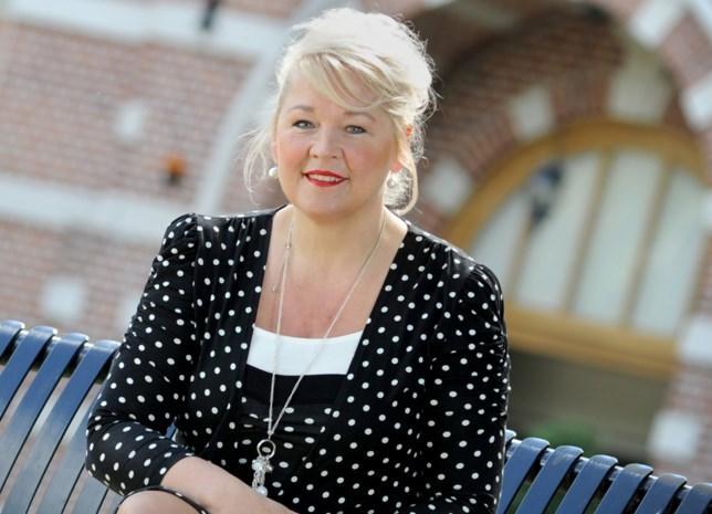 Baarle-Nassau krijgt vrouwelijke burgemeester