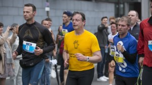 De Wever en partij halen 26.397 euro op voor Sterre