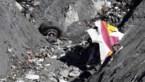 Identificatie slachtoffers vliegtuigcrash duurt nog tot eind mei