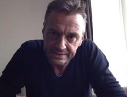 Tom Waes reageert op oproep Mark Uytterhoeven: