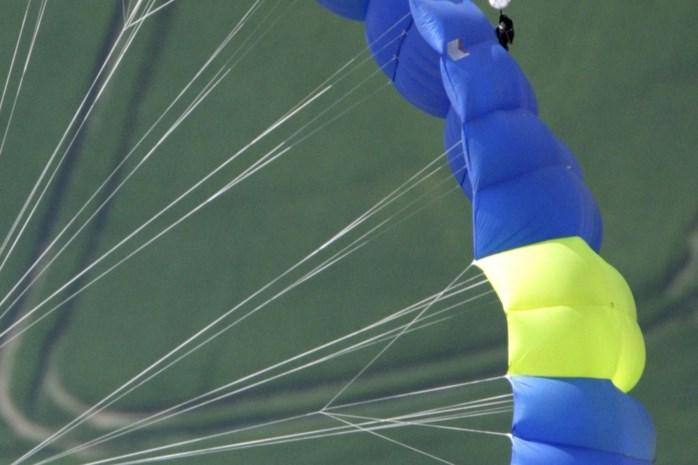 Ook Engeland zit met een parachutemoord(poging)