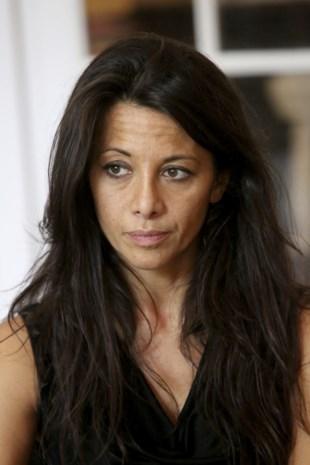Barbara Gandolfi veroordeeld tot 9 maanden cel met uitstel