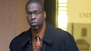 Voormalige CIA-agent tot 3,5 jaar cel veroordeeld